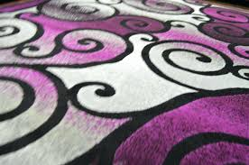 purple and black rug purple and black rug beautiful designs purple black area rug reviews purple purple and black rug purple and black ruger 22