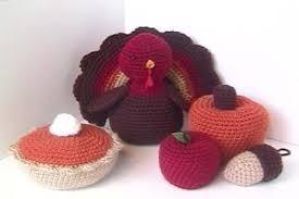 Image result for crochet for autumn