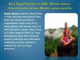 yoga teacher training 200 hr yoga