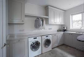 laundry furniture. Laundry-room Laundry Furniture M