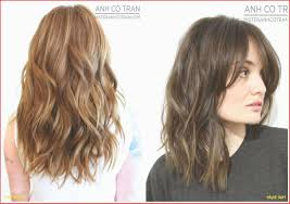 Fashion Layered Hairstyles For Women Captivating Cute Hairstyles