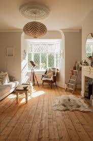 Best 25+ Living room vintage ideas on Pinterest | Mid century ...