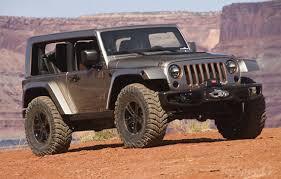 jeep wrangler 2015 redesign. wran2 jeep wrangler 2015 redesign