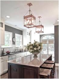 chandelier edmonton full size of kitchen island pendant lighting ideas rustic light fixtures lights small fixture