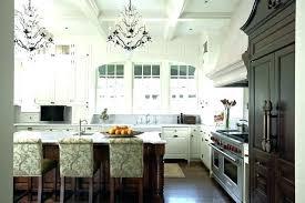 kitchen island chandelier kitchen kitchen island chandelier over small chandeliers modern kitchen island chandelier uk