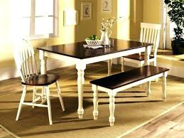 full size of country kitchen dining room sets french table chairs farmhouse and for set