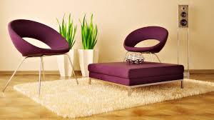 furniture interior design. Fascinating Interior Furniture Exquisite Ideas Design Cutouts And Home 1900x1176 R