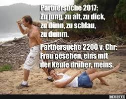 Partnersuche 2017 2200 V Chr Lustige Bilder Sprüche Witze