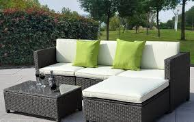 covers outdoor wicker outside alluring cushions sofa furniture chair table sets garden cushion couch replacement patio