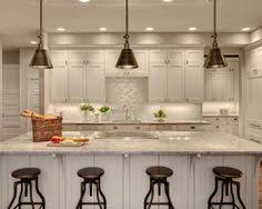 kitchen kitchen island lighting kitchen. amazing gallery of interior design and decorating ideas kashmir white granite countertop in kitchens by elite designers kitchen island lighting