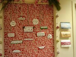 christmas office door decorating ideas. Christmas Office Door Decorations. Large Size Of Office:29 Decorating Ideas