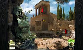 The stolen venus 2 is the fourth case for brilliant italian detective francesca di porta. Insider Tales The Stolen Venus 2 Walkthrough