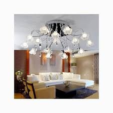 inspirational 43 best luminaires images on light fixtures chandelier for crystal chandeliers