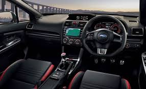 2018 subaru wrx interior. brilliant interior 2017subaruwrxsti interor with 2018 subaru wrx interior i