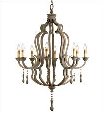 well suited design wood and crystal chandelier 27 jpg within remodel 10