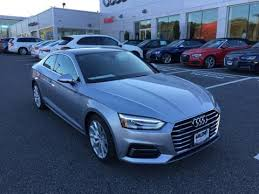 2018 audi owners manual. interesting 2018 2018 audi a5 for sale in watertown ct intended audi owners manual