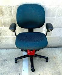 navy blue desk. Navy Blue Office Chair Desk Miller 3 Mid Back Task New .