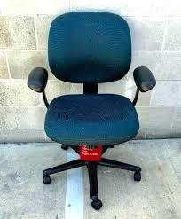navy blue office chair blue desk chair miller 3 mid back desk task chair new navy navy blue office chair