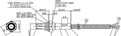 mitsubishi 02 sensor wiring diagram mitsubishi auto wiring bosch 4 wire o2 sensor wiring diagram wiring diagram on mitsubishi 02 sensor wiring diagram