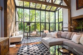 interior architectural photography. Interior Design Photographer Architectural New And Photography O