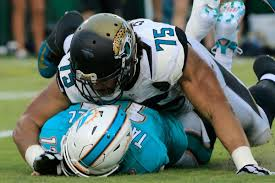2016 Jaguars Depth Chart Jaguars 2016 Depth Chart Prediction Yes Its Too Early For