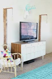 industrial runner rugs for home decorating ideas best of rustic living room rugs rustic living room