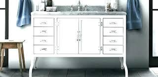 restoration hardware bathroom cabinets restoration hardware washstand view full size restoration hardware bath cabinet reviews