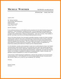 Bistrun : Sample Cover Letters For Internships Cover Letter Sample ...