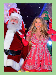 Chart Toppers Of 2011 Holiday Music 2019 The Best Celebrity Christmas Albums Ever