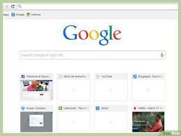 effacer l historique google