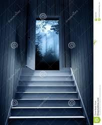 dark basement stairs.  Basement Download Comp On Dark Basement Stairs C