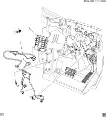 2005 Gmc Wiring Diagrams Free  2005  Automotive Wiring Diagram in addition  in addition  together with 2005 Gmc Sierra Radio Wiring Diagram  Gmc Wiring Harness 2016 Back besides  moreover Repair Guides   Wiring Diagrams   Wiring Diagrams   AutoZone also Trailer Wiring Diagrams   Offroaders besides  in addition  together with 03 Silverado truck cap wiring question   Truck Forum besides Gmc Wiring Schematics Chevy Silverado Wiring Diagram Together With. on 2005 gmc truck wiring diagram