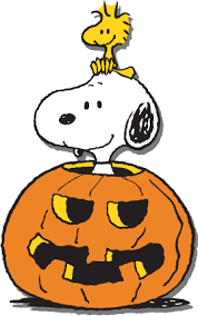 Small Picture snoopy halloween icon SNooPY Peanuts Pinterest Snoopy
