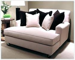 chaise lounge indoor furniture. Beautiful Oversized Chaise Lounge Indoor And Double Furniture Colcolco