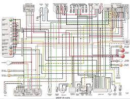 2005 yamaha r6 wiring diagram efcaviation com 2006 yamaha r6 wiring diagram at R6 Wire Diagram