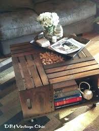 how to create a coffee table book create coffee table book fantastic create a coffee table