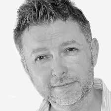Douglas Black Heaton - Composer - Home   Facebook