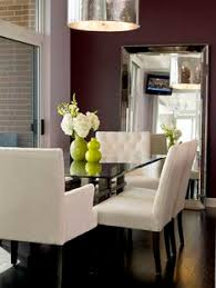 paint marooned sherwin williams dining set z gallerie