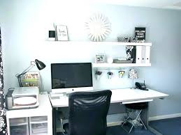 home office makeovers. Home Office Shelving Wall Shelves Interior Makeovers With Bookshelves
