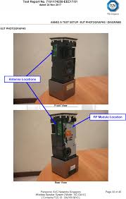 s810 network audio streaming module teardown internal photos s810 network audio streaming module teardown internal photos streamunlimited engineering gmbh