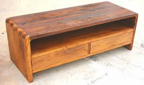 new trend furniture. Salvaged_wood_tv_cabinet New Trend Furniture E