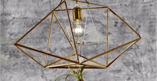 maison design lighting. Maison Et Objet 2028 Presents Us With Everything You May Need To Decorate Your Home. Design Lighting S