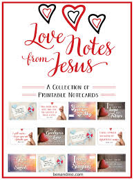 Free Printable Note Cards Free Printable Peanuts Note Cards Perfect For Lunchboxes My