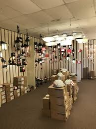Hortons Lighting Outlet Lighting Store Orland Park We Have The Fixtures You Need