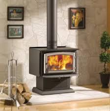 wood burning stove vs pellet wood burning vs pellet stove as tent wood stove