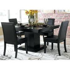 dining room table with leaf. Small 5 Piece Dining Set Inspiring Five Room On Chairs With . Table Leaf