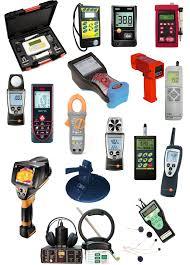 Контрольно измерительные приборы и автоматика КИПиА Электрон Эксперт Контрольно измерительные приборы и автоматика КИПиА