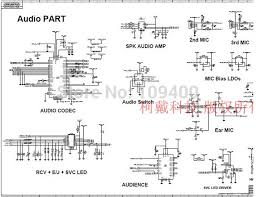 samsung mobile circuit diagram pdf samsung image aliexpress com buy for samsung galaxy s4 i9505 genuine original on samsung mobile circuit diagram pdf