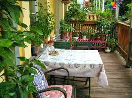 small apartment patio decorating ideas. Apartment Balcony Furniture Small Patio Sets Decorating Ideas Australia . Christmas