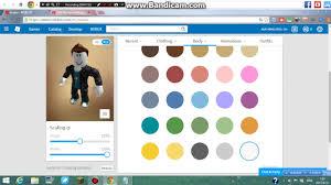How To Make A Roblox Skin Make Your Own Roblox Skin Barca Fontanacountryinn Com